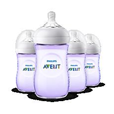 SCF013/43 Philips Avent Natural baby bottle