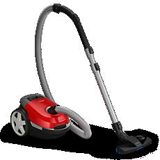 XD3000/01 3000 Series Bagged vacuum cleaner