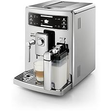 HD8946/47 Philips Saeco Xelsis Super-automatic espresso machine