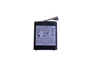 VM Lithium Ion Battery