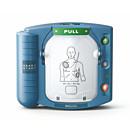 HeartStart HS1 AED