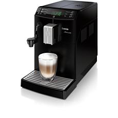 HD8762/01 Saeco Minuto Superautomatisk espressomaskin