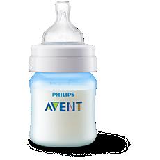 SCF812/17 Philips Avent Anti-colic baby bottle