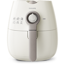 HD9220/86 Viva Collection Airfryer