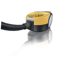 FC8254/02  Aspiradora sin bolsa