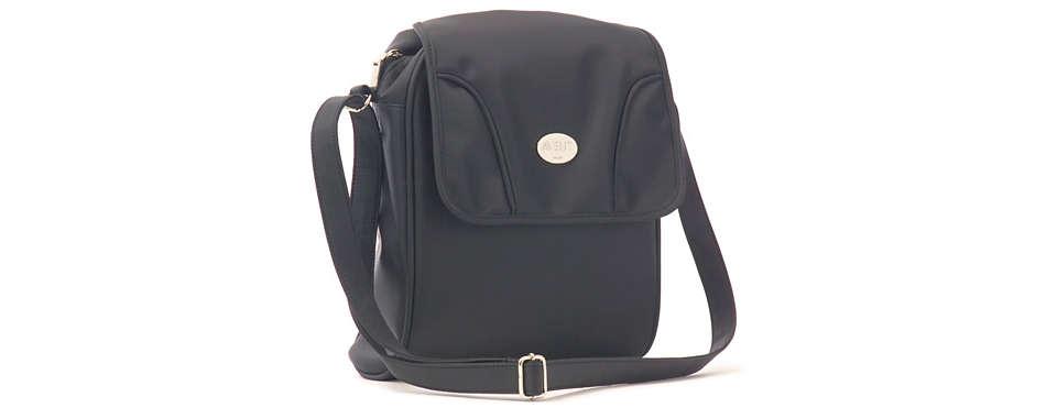 Easy pack - Easy carry