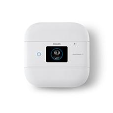HH1481/01 DreamStation Go Sistema de CPAP para viajes