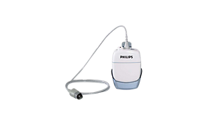 https://images.philips.com/is/image/philipsconsumer/9e9dda98ddf445edbb99a77c014d8a62