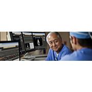 IntelliSpace Cardiovascular Multi-modality image and information management solution