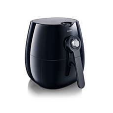 HD9220/28 Viva Collection Airfryer