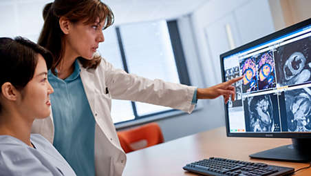 Boost your clinical capabilities with proactive upgrades