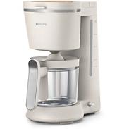 Eco Conscious Edition 5000er Serie Kaffeemaschine