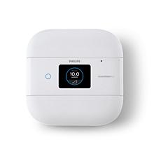 HH1506/01 DreamStation Go Travel CPAP machine
