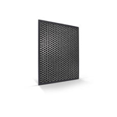 FY3432/10  NanoProtect-filter