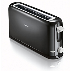 HD2569/20 Daily Collection Toaster