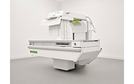 ProxiDiagnost N90 飞利浦透视摄影 X 线机