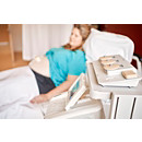 Avalon CL Cableless maternal and fetal monitoring system