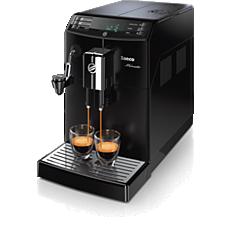HD8862/09 Saeco Minuto Automatyczny ekspres do kawy