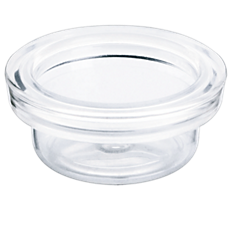 SCF159/02 Philips Avent ISIS Silikonmembran for brystpumpe