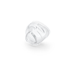 HH1145/01 -   DreamWisp Nasal Cushion (S)
