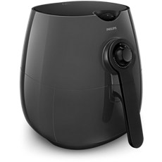 HD9216/43 Daily Collection Airfryer