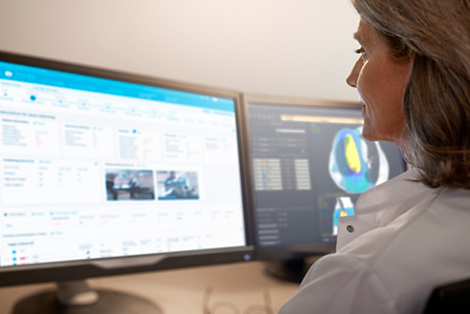 Radiation Oncology Orchestrator Streamlining and accelerating radiation oncology workflows