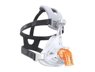 Respironics AF541 Nichtinvasive Beatmungsmaske (NIV-Maske)