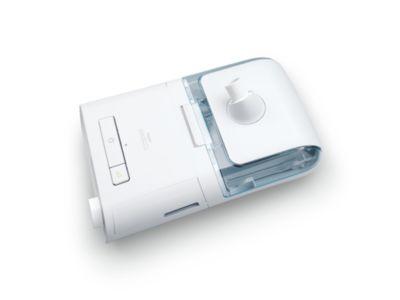 DreamStation Schlaftherapie Plattform   Philips Healthcare