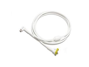 Lumify Micro-B-Schallkopfkabel Micro-B-Schallkopfkabel