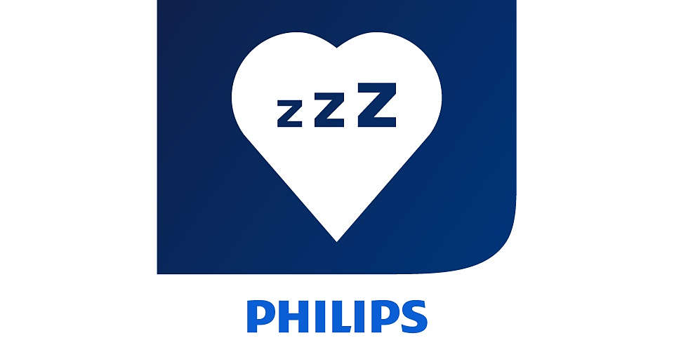 Visualize your sleep data