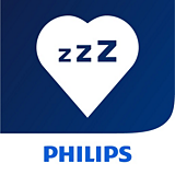 SleepMapper App