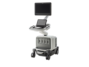 EPIQ 7 – DS Advance Refurbished Ultrasound Machine