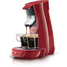 HD7825/89 SENSEO® Viva Café Kaffeepadmaschine