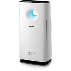 AC3256/30  Air Cleaner