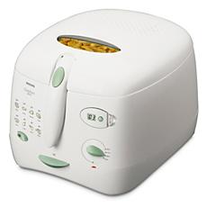 HD6123/10