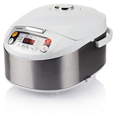 HD3037/70 Viva Collection Multicooker