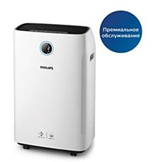 """AC3821/10 Series 3000 Климатический комплекс """"2 в 1"""""""