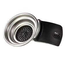 CRP473/01  2-cup podholder