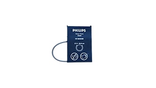 https://images.philips.com/is/image/philipsconsumer/a93a404620134fd7be0ba77c01646926