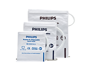 https://images.philips.com/is/image/philipsconsumer/a94cde39199f49a78bc6a77c014c07fd