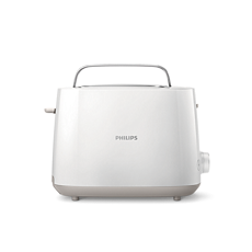 HD2581/01 Daily Collection Toaster