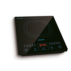 HD4911/62 Daily Collection Induction cooker