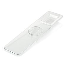 HD5094/01  Tapa para depósito de agua