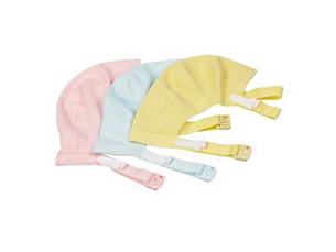 Bonnets, Small NIV Mask