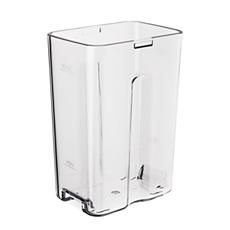 CP0302/01  Milk container