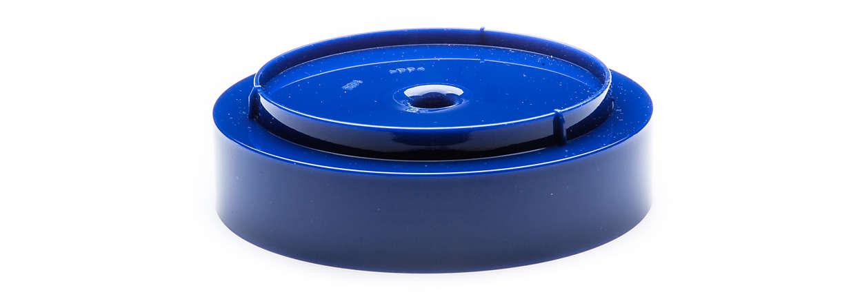 Drypbakke
