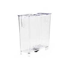 CP1146/01  Serbatoio dell'acqua