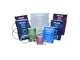 https://images.philips.com/is/image/philipsconsumer/adba4d15624a4a918891a77c014d8e23
