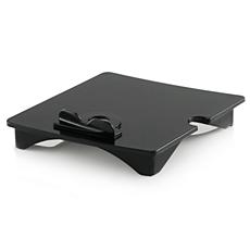 HD5098/01  Cache pour bac d'égouttement interne