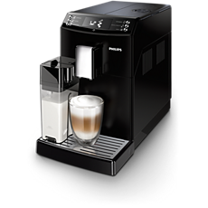 EP3550/00 3100 series Kaffeevollautomat
